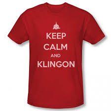 Star-Trek-T-Shirts-keep-calm
