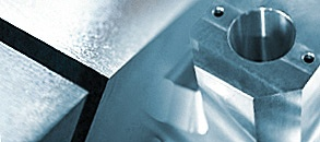 alüminyum döküm kalıp plakalar  Formbauplatten der Fa. Gleich