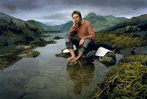 Photographers  - Jonas Fredwall Karlsson - Portraits