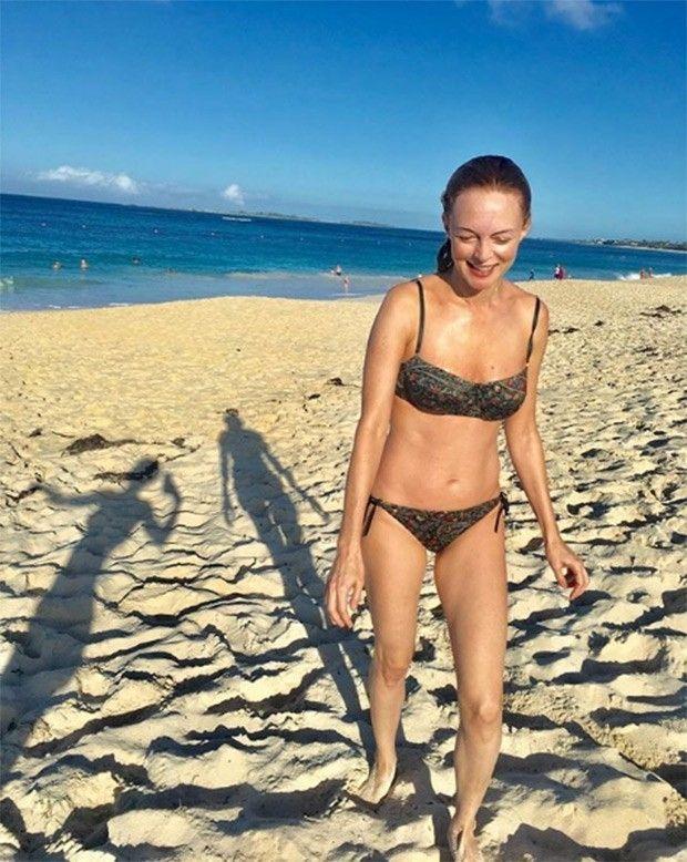 Danielle trixie naked gif