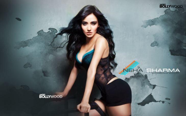 Neha Sharma Height, Neha Sharma Weight, Neha Sharma Age, Neha Sharma Boyfriend, Neha Sharma More Info