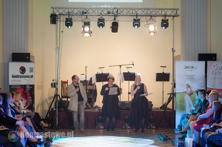 Słowiański jedwab LEN z Mazurówną w Wałbrzychu http://artimperium.pl/wiadomosci/pokaz/575,slowianski-jedwab-len-z-mazurowna-w-walbrzychu#.VU-VZfntmkp
