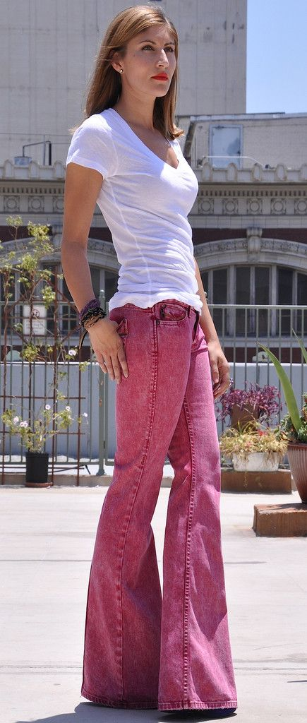 Best 25+ Jeans for big thighs ideas on Pinterest