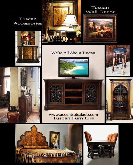 At Home Decor Store: 141 Best Images About Tuscan Devore For House On Pinterest
