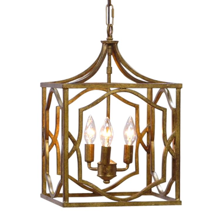 lighting for ceilings. capital lighting fixture company blakely antique gold three light foyer for ceilings