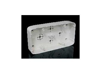 Box for ABB Tango
