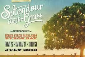 splendor in the grass posters - Google Search