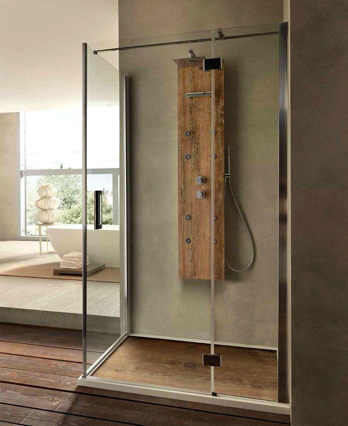 Popular Tile For Bathrooms: Best 25+ Bathroom Trends Ideas On Pinterest