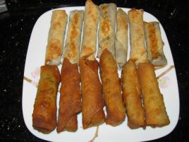 17 Best Images About Chaldean Cuisine On Pinterest Traditional Aladdin And To Work