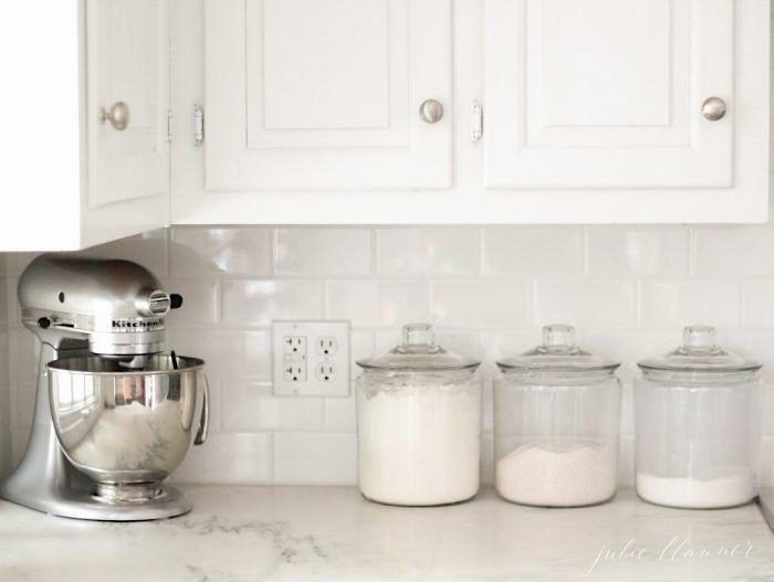best 25+ marble countertops cost ideas on pinterest | corian rain
