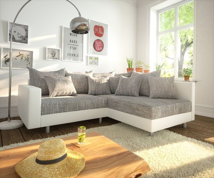 design ecksofas am besten abbild und bbbfbecfbfba sofa design couch