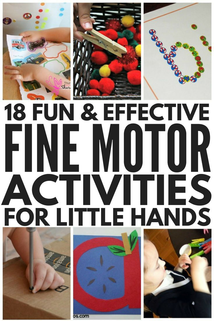 25 Best Ideas About Occupational Therapy Activities On