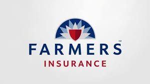 Senior Service Advocate / Underwriter at Farmers Insurance Group, Pocatello, Idaho | August 2007 – June 2010