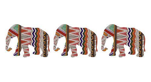 Elephant Banner Tumblr   www.imgkid.com - The Image Kid ...