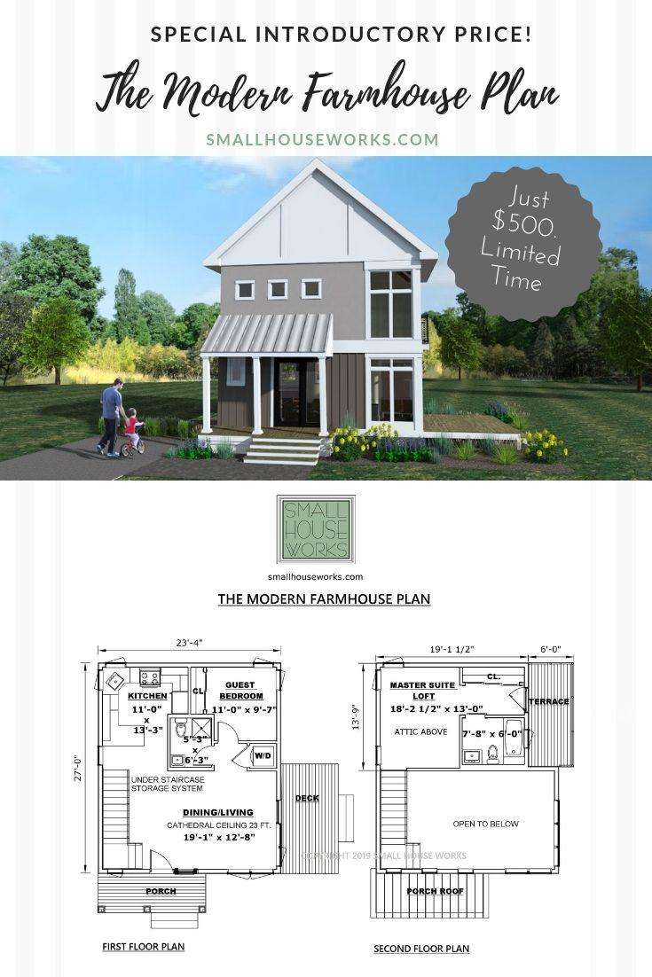 Designs Small House Plan Designs Modern Farmhouse Plans Farmhouse Plans Cottage Style House Plans
