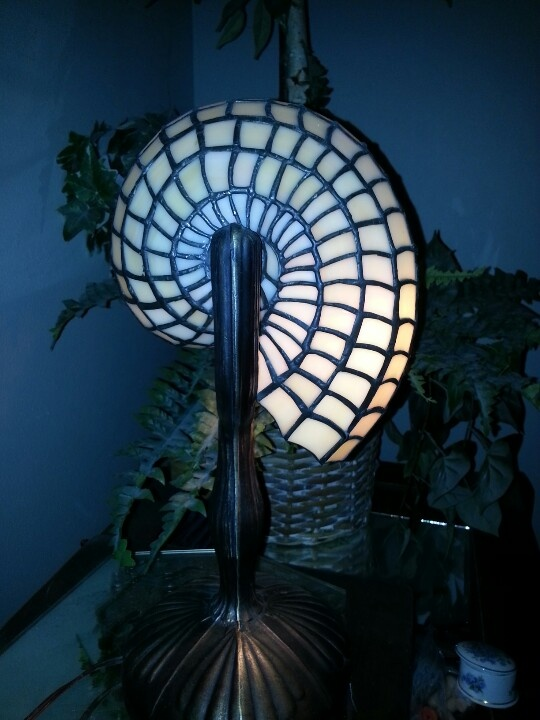 20 best images about my stuff and things i 39 ve made on for Nautilus garden designs