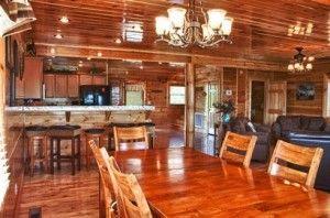 Gatlinburg TN Cheap Cabin Rentals - http://gatlinburgcabinreviews.com/gatlinburg-tn-cheap-cabin-rentals/