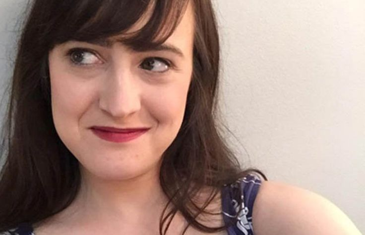 Moved by orlando matilda star mara wilson comes out as bi queer
