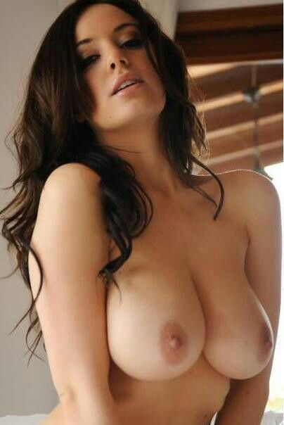 Black beautiful hot girls nude sex