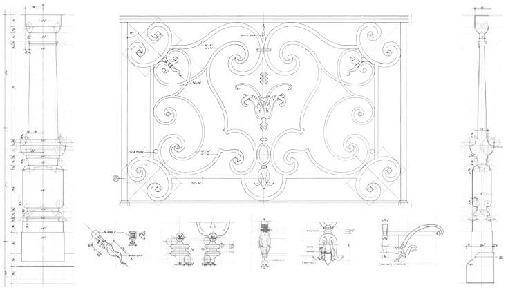 Duncan McRoberts Associates – Traditional Architecture & Planning — Seattle   Bellevue   Portland