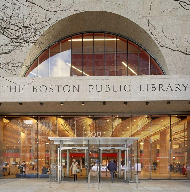 Mais do que ambientes de estudo e edifícios para manter livros e publicações acessíveis ao público as bibliotecas também podem ser verdadeiros monumentos arquitetônicos ! Confira a lista das bibliotecas mais bonitas do anoeleitas por arquitetos e bibliotecários  http://ift.tt/2q2BSle.