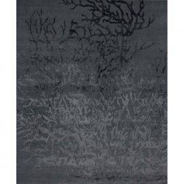 Мифический ковер Горгона Gorgone