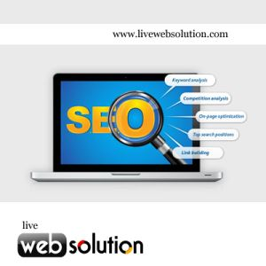 Reliable SEO Company India  Now quickly just a few don'ts. This research is essential to understand and analyse your website. It will affect the marketing as well: with the other country hosting the accounting process also becomes difficult due to the ever-changing foreign exchange rates. You may also bookmark a site in private or share it with a certain group. Content is the epicenter of a website.