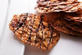 Печенье Флорентийское: Пошаговый рецепт приготовления своими руками в домашних условиях. Вкусный рецепт с фото, состав, калорийность и ингредиенты.