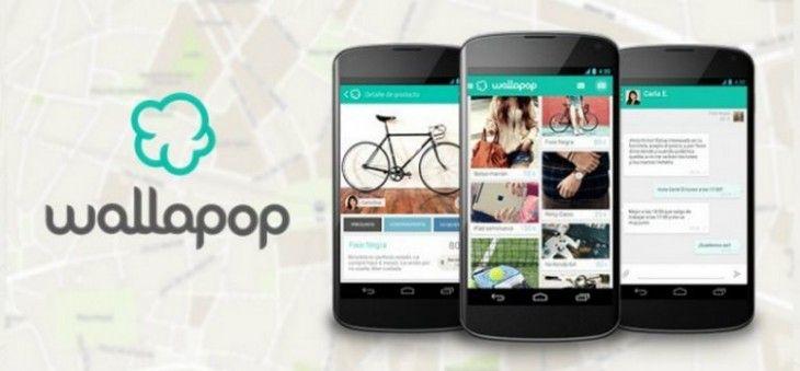 Conoce sobre Las 5 mejores apps para comprar y vender artículos de segunda mano