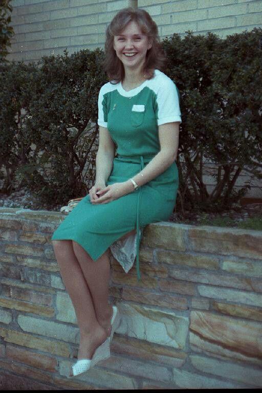 Michael Kors Jacket Womens