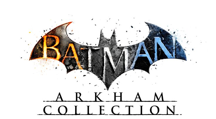 "Batman Arkham Knight & Batman: Arkham Origins - WBIE - Rocksteady Studios - Xbox One - PS4 - FUNK GUMBO RADIO: http://www.live365.com/stations/sirhobson and ""Like"" us at: https://www.facebook.com/FUNKGUMBORADIO"