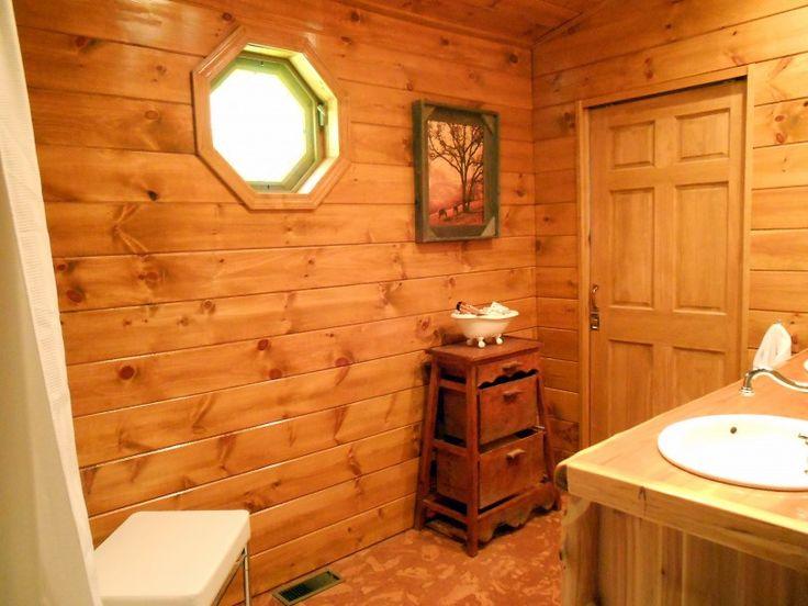 Rustic Bathroom Showers 423 best bathroom images on pinterest   bathroom ideas, bathroom