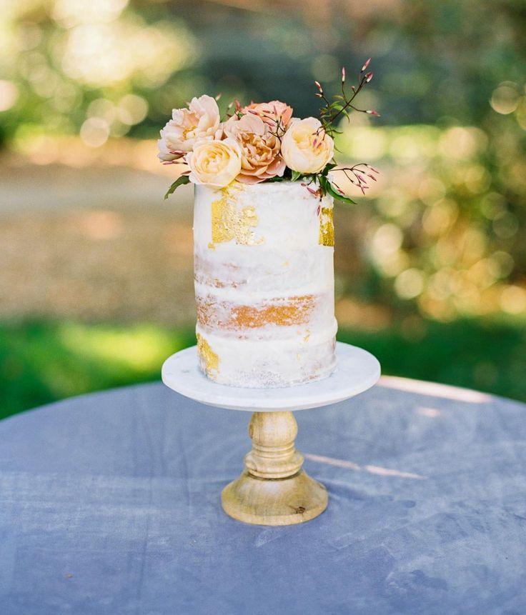 Wedding Desserts Winnipeg: 527 Best Wedding Cakes & Dessert Tables Images On