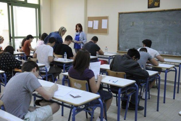 Πανελλαδικές: Η αξία των μονάδων κάθε μαθήματος     Συντάκτης: Χρήστος Κάτσικας  Ως γνωστόν στο τρέχον σύστημα πρόσβασης δεν μετράει η σχολική επίδοση στα μαθήματα της Γ' Λυκείου για την εισαγωγή στα ΑΕΙ. Στα πλαίσια αυτά οι μονάδες θα προκύπτουν από τις επιδόσεις στα τέσσερα (ή πέντε κατ επιλογήν) εξεταζόμενα μαθήματα. Και στο τρέχον σύστημα πρόσβασης ο υπολογισμός της βαθμολογίας και των μορίων ανά μάθημα ομάδα προσανατολισμού και επιστημονικό πεδίο είναι ένας γρίφος για δυνατούς λύτες…