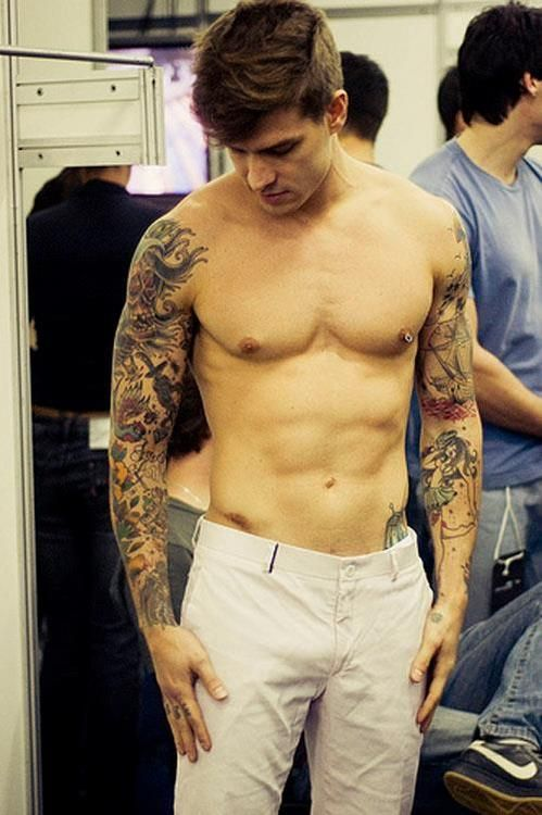 18 best images about tattoos on pinterest parks body for Heart tattoo nipples