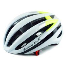 US $31.90 Mens Cycling Road Mountain Bike Helmet Capacete Da Bicicleta Bicycle Helmet Casco Mtb Cycling Helmet Bike brand. Aliexpress product