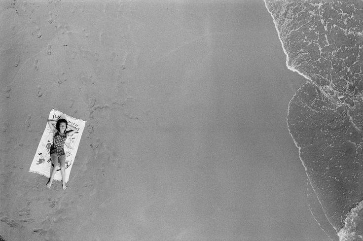 Josef Koudelka :: Spain, 1972 more [+] by J. Koudelka