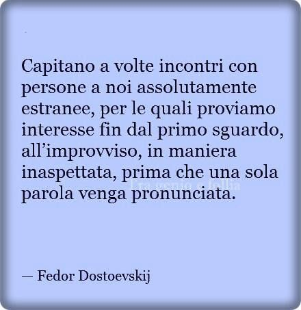 di Fedor Dostoevskij