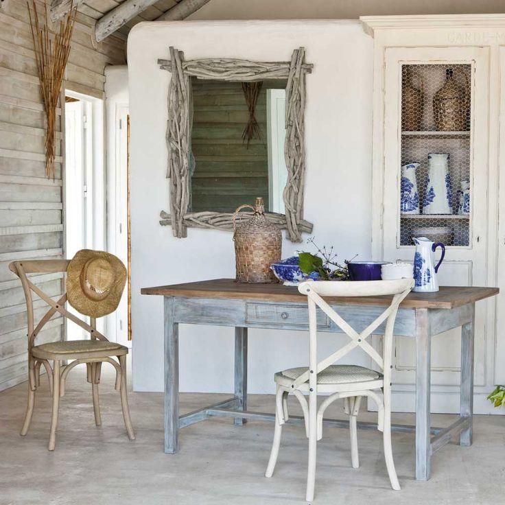 16 best obernai chaises images on pinterest chairs for Chaise margaux maison du monde