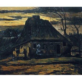 29 Best Vincent Van Gogh 246 Lgem 228 Lde Images On Pinterest Buns Night And Vans