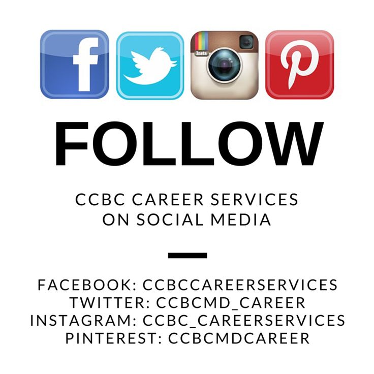 27 best Job Search images on Pinterest - fedex careers