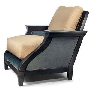 Chaise Lounge Chairs Las Vegas on plastic lounge chairs, leather lounge chairs, accent chairs, pool chairs, leopard print chairs, beach lounge chairs, relaxing chairs, rattan lounge chairs, outdoor lounge chairs, bedroom chaise chairs, living room chairs, adirondack chairs, office chairs, wicker chairs, dining chairs, cool chairs, high back lounge chairs, oversized chairs, chaise beach chairs, indoor lounge chairs,