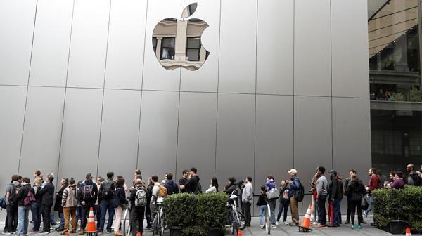 Apple apelará la sanción de la Comisión Europea por 13.000 millones de euros - https://www.vexsoluciones.com/tecnologias/apple-apelara-la-sancion-de-la-comision-europea-por-13-000-millones-de-euros/