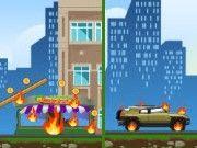 #jogos_do_friv #jogos_friv #jogos_de_friv atualizar novo jogo http://www.jogosdofrivonline.net/jogos-illegal-drive-city-on-fire.html