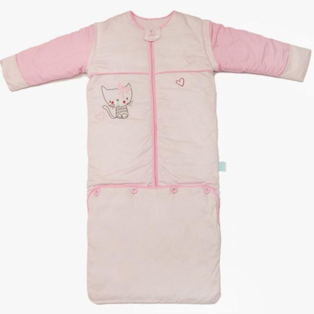 Baby Winter Warm Sleeping Bag Toddler
