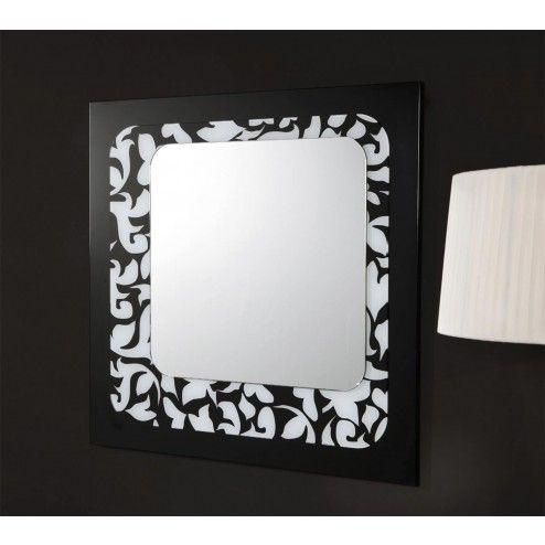 M S De 25 Ideas Incre Bles Sobre Espejos Modernos En