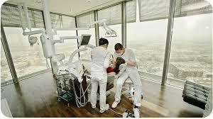 Find The Best #Dental #Clinics in #Dubai @ http://www.slideshare.net/seoservice1/find-the-best-dental-clinics-in-dubai