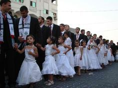 evil islam | True History of Islam, Mohammed and the Kogran Marrying little girls, disgusting!