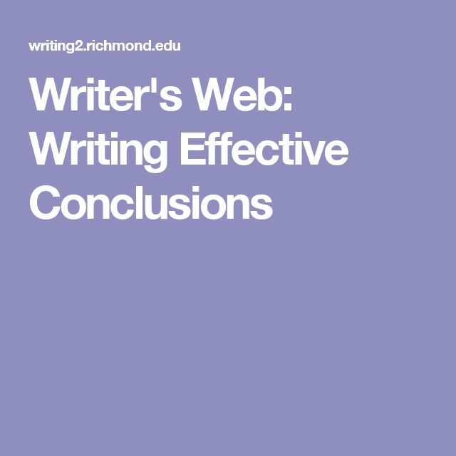 top papers writing sites for masters top argumentative essay writers service ca esl dissertation introduction editing