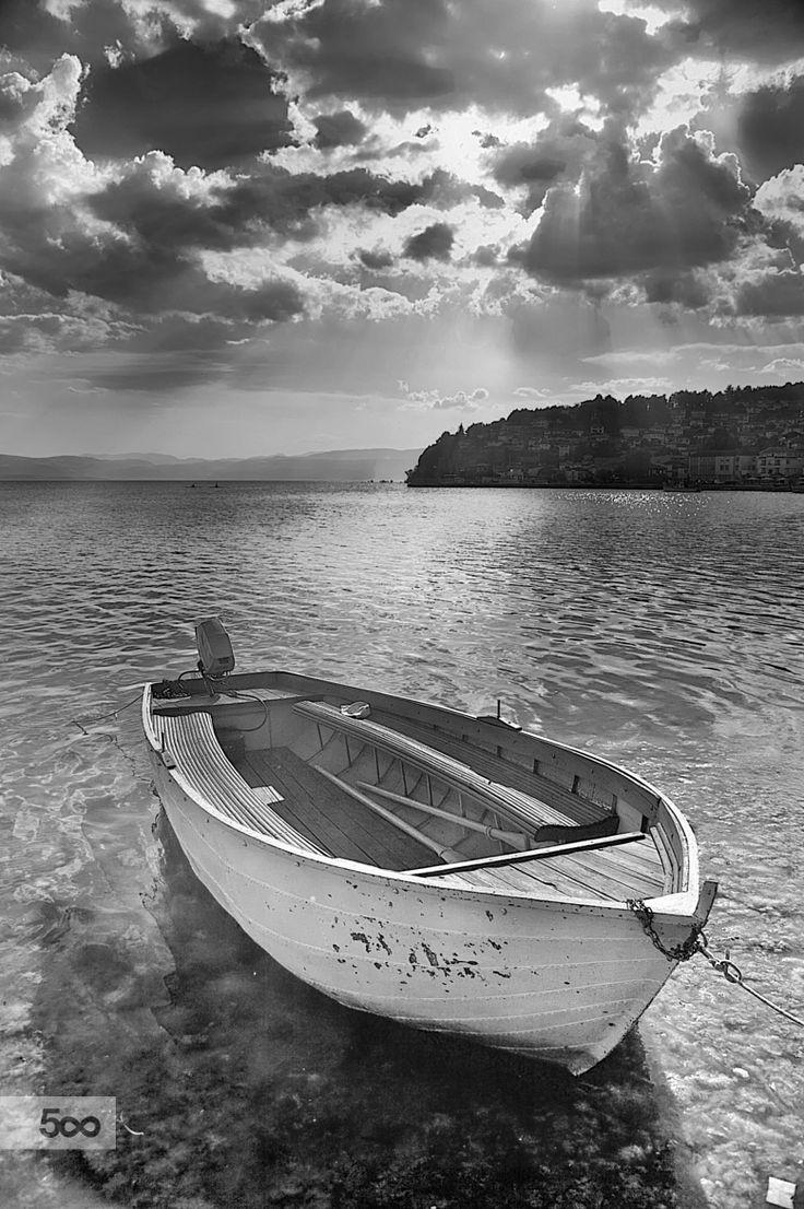 230 best black and white images on pinterest black and white om